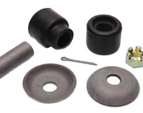 Ford Thunderbird Strut Rod Bushing Kit, 2 Required, 1962-1966