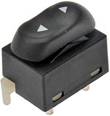 Mustang Power Window Switch, 1994-2004