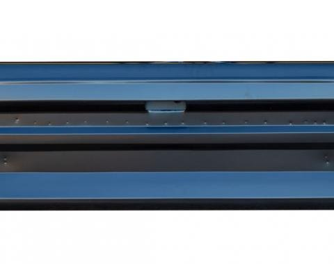 AMD Tailgate, Plain X925-4573-1
