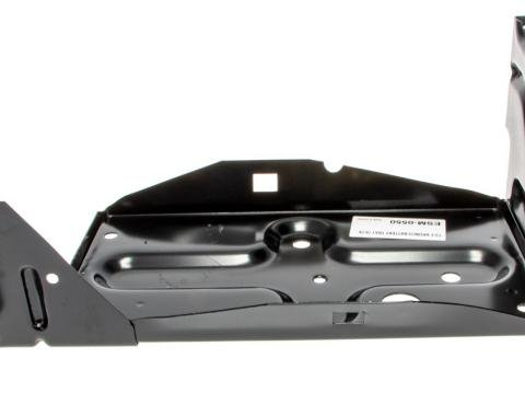 AMD Battery Tray Assembly X340-4561