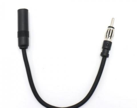 Antenna Extension Cable, 12""