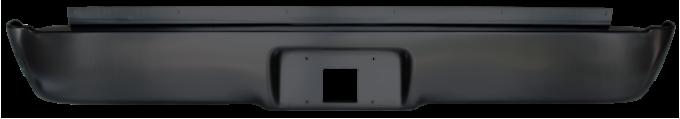 Key Parts '97-'03 Rear Roll Pan RP05
