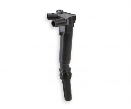MSD Blaster Direct Ignition Coil 82743P
