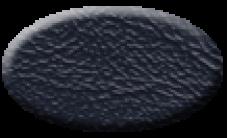 Interior Color Coat Spray, Shadow Blue