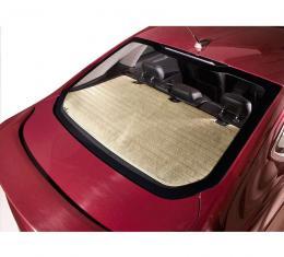 Covercraft DashMat® Custom Rear Deck Cover