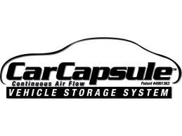 Car Capsule