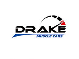 Drake Muscle Cars