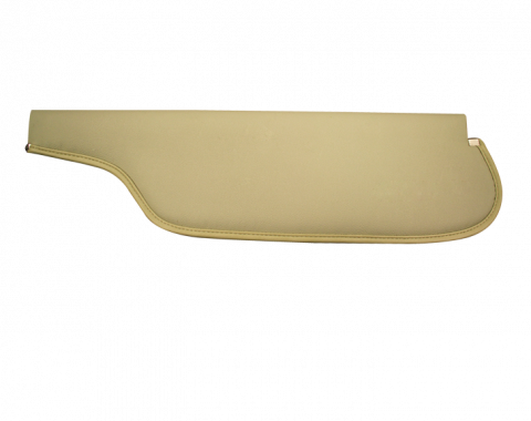 Distinctive Industries 1966 Ranchero & Fairlane Hardtop Sunvisors 105502