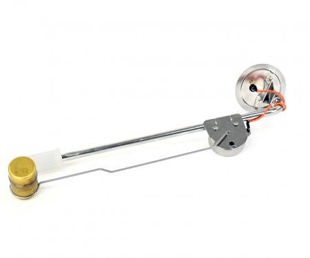 """ACP Stainless Steel Fuel Sending Unit 3/8"""" For Station Wagon FR-EF039"""