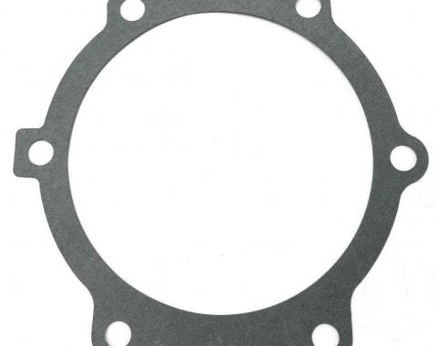 GM TH400 Tail/Extension Housing Gasket
