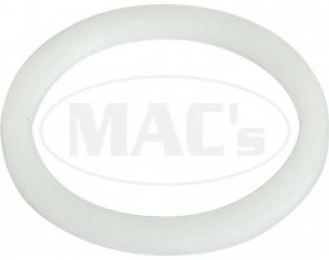 Air Conditioner Compressor Roto-Lock Valve O-Ring