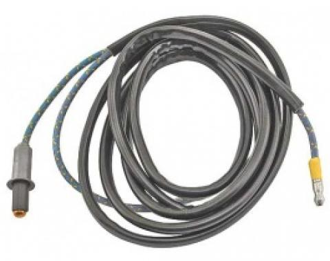 Ford Thunderbird Horn Wire, 71 Long , 1956-57