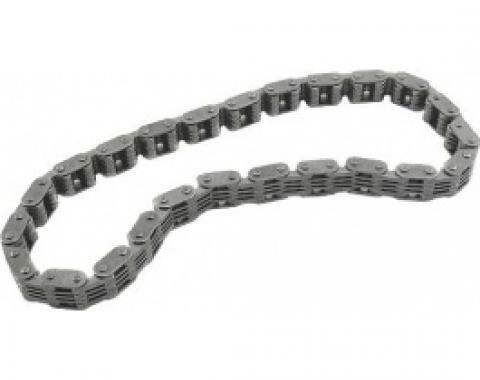 Ford Thunderbird Timing Chain, 390 V8, 1961-66
