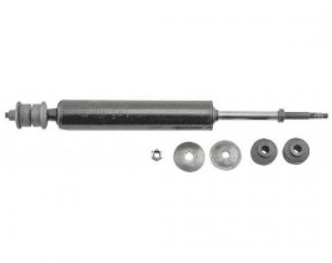 Ford Thunderbird Front Shock Absorbers, Gas Charged, Cure-Ride, 1961-62