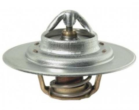 Ford Thunderbird Thermostat, 195 Degree, 1959-66