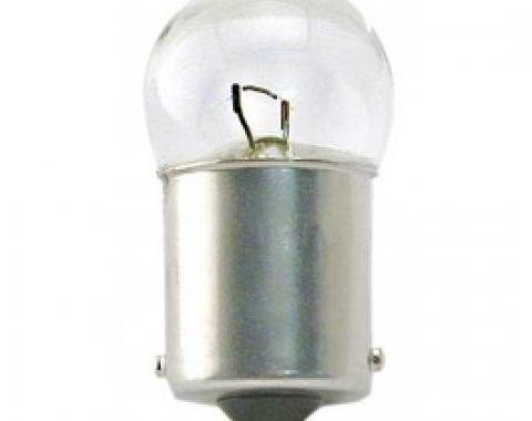 Ford Thunderbird Light Bulb, Map Light, 1956-57