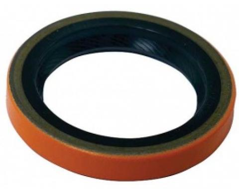 Ford Thunderbird Steering Gearbox Sector Shaft Seal, 1-1/4 ID X 1-3/4 OD X 1/4 Thick, 1961-64