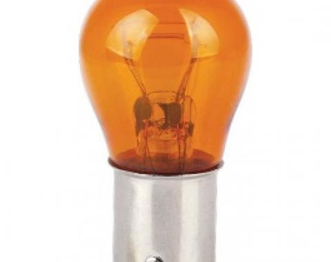 Ford Thunderbird Light Bulb, Parking Light, 1963-66
