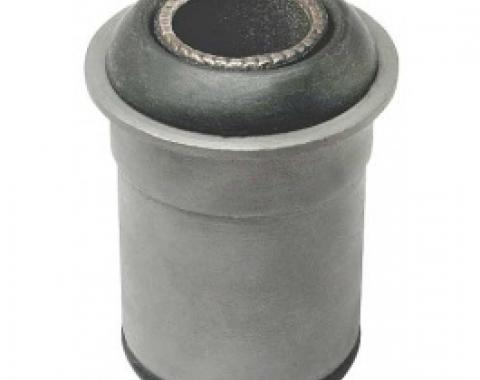 Ford Thunderbird Idler Arm Bushing, 2-5/16 Long, From 3/15/1962