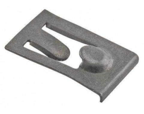 Ford Thunderbird Power Window Switch Clip, 1964-66