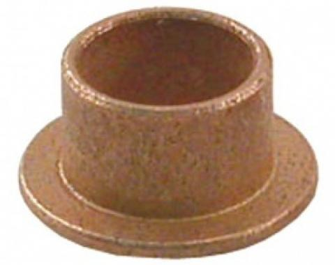 Ford Thunderbird Door Hinge Pin Bushing, Sintered Bronze, 1955-66