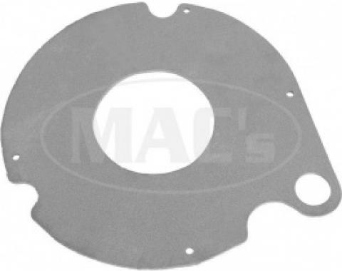 61-6 AC BLOWER COVER SEAL