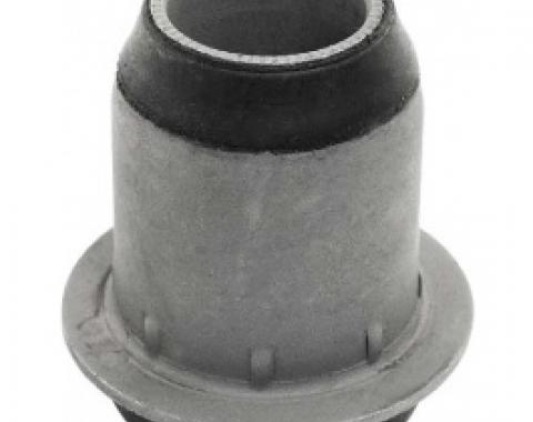 Ford Thunderbird Lower Control Arm Bushing, Right Or Left, Front Or Rear, 1955-60