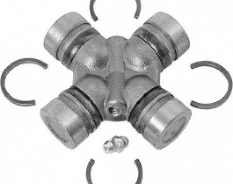 Ford Thunderbird Universal Joint, Front, 1955