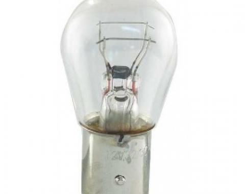 Ford Thunderbird Light Bulb, Tail Light, 1963-66