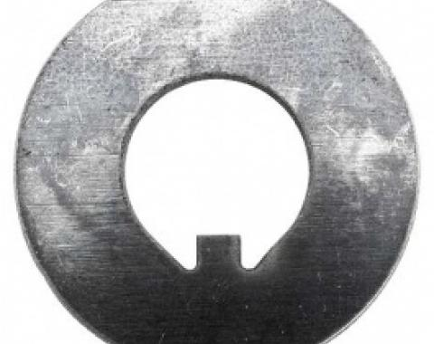 Ford Thunderbird Front Spindle Washer, 1955-66