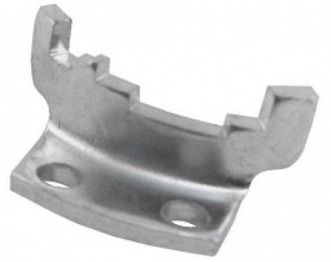 Ford Thunderbird Gear Shift Lever Detent Plate, 1964-66