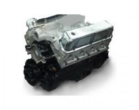 347 Street Performance Crate Engine, 1977-1979 Ford Thunderbird with 302 Engine, 390 HP