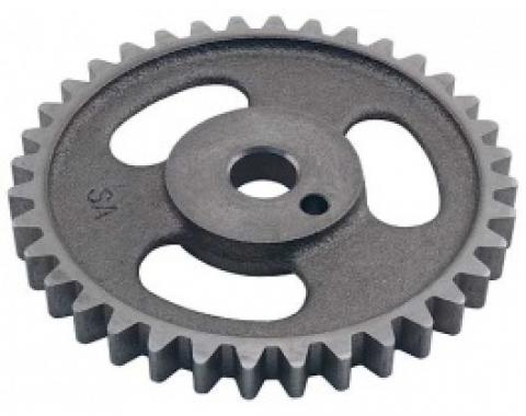 Ford Thunderbird Camshaft Gear, 36 Teeth, 390 V8, 1961-66