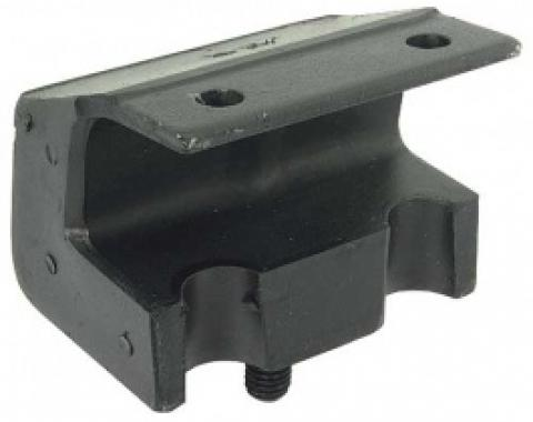 Ford Thunderbird Motor Mount, For All V8 Engines Except 430, Right Or Left, 1958-60