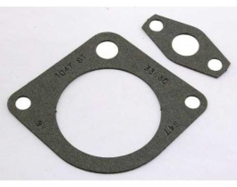 Ford Thunderbird Thermostat Gasket, 1955-57