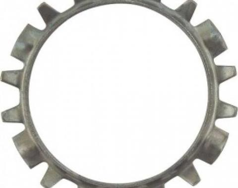Ford Thunderbird Rear Axle Pinion Pilot Bearing Retainer, Genuine Ford, 1960-66