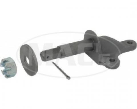 64-6 IDLER ARM BRACKET