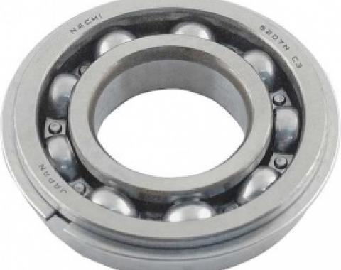 Ford Thunderbird Main Shaft Bearing, 292 With Overdrive Transmission, 1955-57