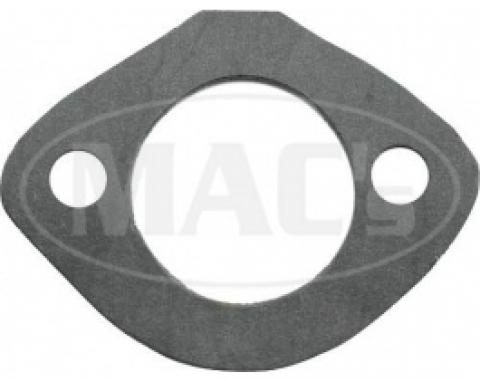 Ford Thunderbird Draft Tube Gasket, 1955-57