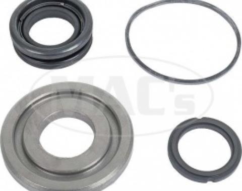 Air Conditioner Compressor Shaft Seal Kit