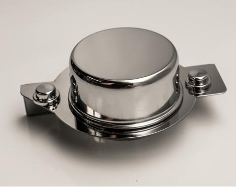 American Car Craft Vacuum Pump Actuator Cover w/cap 053086