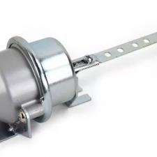 Air Conditioner Door Vacuum Motor
