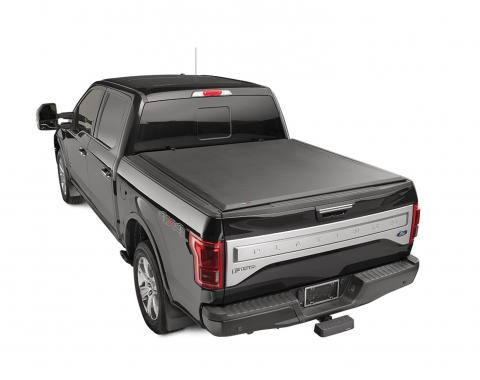 WeatherTech 8RC1408 - WeatherTech Roll Up Truck Bed Cover
