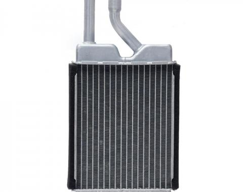 Mustang Heater Core, for Cars with Air Conditioning, 1979-1993