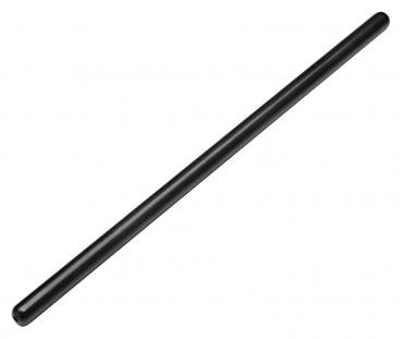 Proform 1-Piece Pushrod Set, SB Chevy, 5/16 Diam, 4130 Material, Std Length+.100, 16 Pcs 66892C