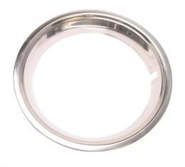 Scott Drake 1967-1969 Ford Mustang Beauty Ring (Original style ring) C7ZZ-1210-AR