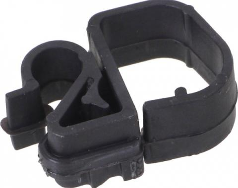 Ford Thunderbird Wire Harness Retainer Clip, 1961-66