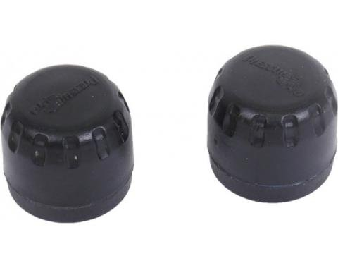 Tire Pressure Monitoring System (TPMS), Extra Sensor, 2-Pack