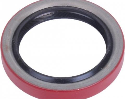 Ford Thunderbird Front Cover Main Seal, FE, 1958-66