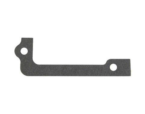 Side Cover Timing Gear Gasket - Ford - Model B